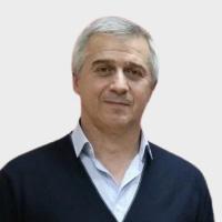 Французов Сергей Алексеевич