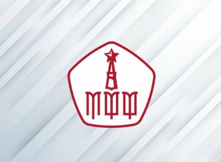 Матчи Первенства Москвы среди команд спортивных школ, которые должны были пройти 23-24 июня перенесены