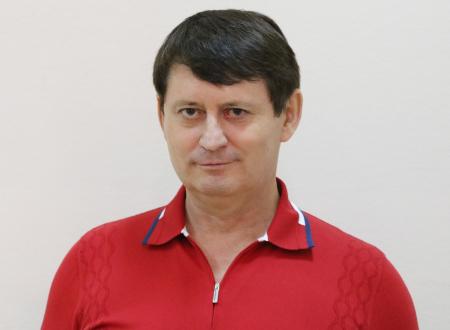 Генеральный директор Московской федерации футбола Александр Старцев подвел итоги первой части летнего сезона