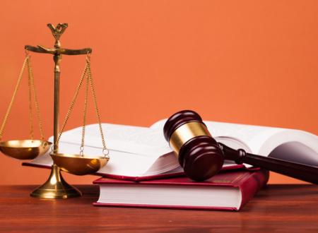 Решения комитета по безопасности и этике от 19 ноября