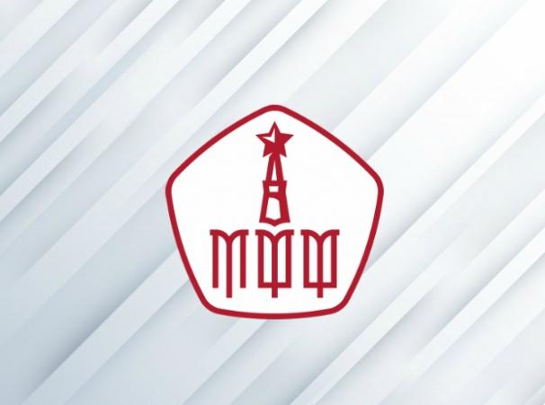 График подачи документов на футболистов команд 2012 г.р. и новых школ Первенства Москвы сезона 2022 года