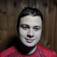 Газаев Грегор Зурабович