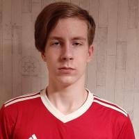 Кудрявцев Михаил Дмитриевич