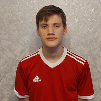 Степанов Дмитрий Иванович