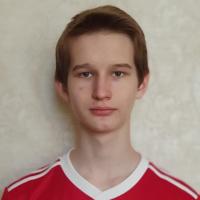 Шахов Андрей Павлович