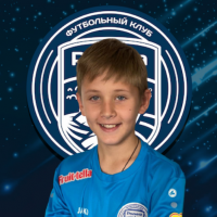 Толкунов Максим Дмитриевич