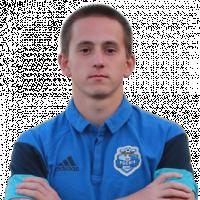 Лаврентьев Александр Алексеевич