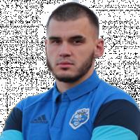 Ларионов Александр Алексеевич