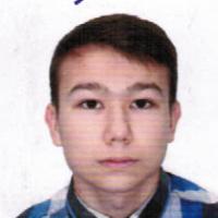 Ишанкулов Руслан Худайбердиевич