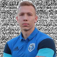 Михеев Святослав Сергеевич