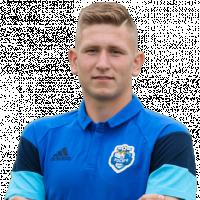 Морозан Алексей Сергеевич