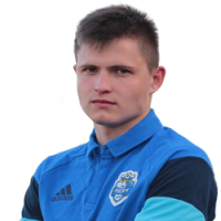 Панулин Евгений Вячеславович