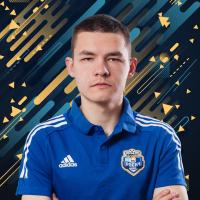 Скворцов Дмитрий Владимирович
