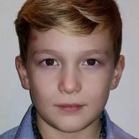 Нуждин Денис Дмитриевич