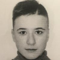 Шиков Степан Иванович