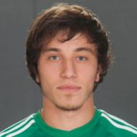 Тохосашвили Аслан Важаевич