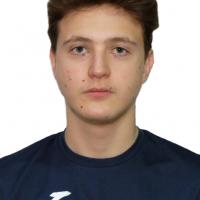 Морозов Никита Геннадьевич