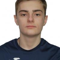 Покалюк Андрей Григорьевич