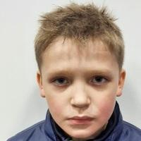Сорокин Сергей Андреевич