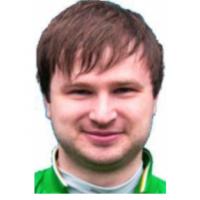 Мякинкин Илья Владиславович