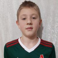 Сироткин Андрей Владимирович