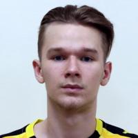 Гусев Лев Геннадьевич