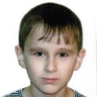 Акаев Ильяс Юнусович
