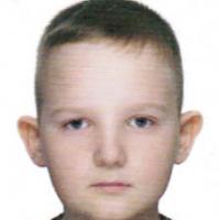 Самитин Петр Станиславович