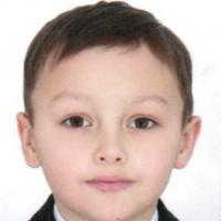 Слугин Максим Кириллович