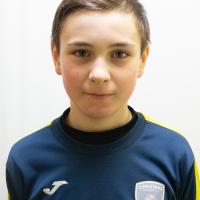 Вагин Александр Ильич