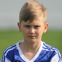 Бочкарев Святослав Александрович