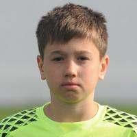 Каширин Иван Евгеньевич