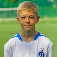 Куранов Григорий Вячеславович