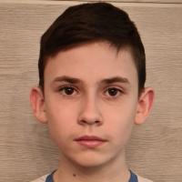 Чикин Виктор Владимирович