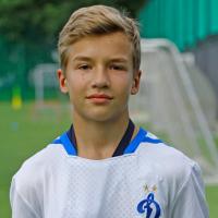 Сапогов Андрей Николаевич