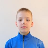 Доронин Ярослав Денисович