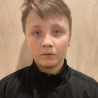Литвинов Максим Алексеевич