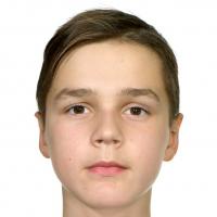 Рынков Никита Дмитриевич