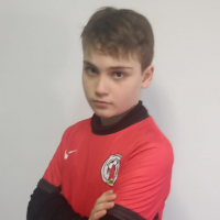Точиев Адам Борисович