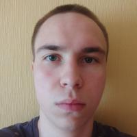 Бондарец Никита Анатольевич
