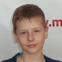 Цыпулин Михаил Борисович