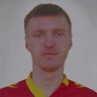 Котлов Владимир Александрович