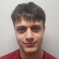 Алексанян Артак Арменович