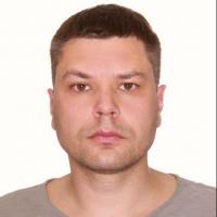 Осетров Артем Сергеевич
