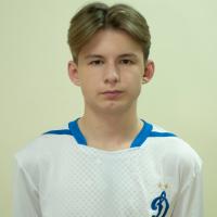 Иванов Владимир Сергеевич