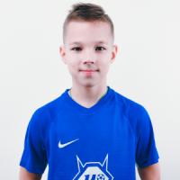 Сингер Дмитрий Александрович