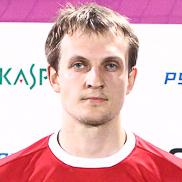 Чутсков Андрей Михайлович