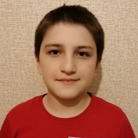 Умаров Абукерим Сапиюллаевич