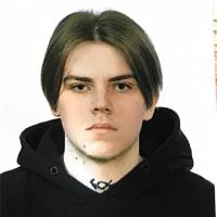 Уральский Владимир Александрович