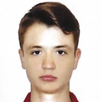 Карпенко Максим Александрович